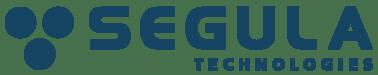 Segula Technologies
